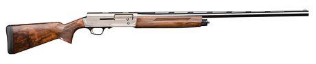 Photo Semi-auto rifle A5 Ultimate Ducks 12/76