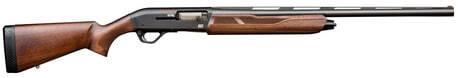 Photo Semi-automatic rifles SX4 Field 12/76