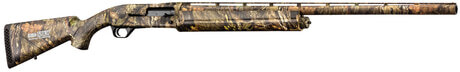 Photo Browning Gold Semi-auto Rifle 10 Special Waterfowl