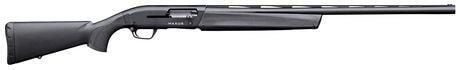 Photo Maxus One Composite 3.5 semi-auto rifle - cal 12/89
