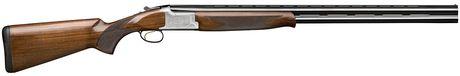 Photo Rifle B525 New Sporter One 12M - Cal. 12/76
