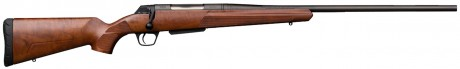 Photo Winchester XPR Sporter Threaded Rifle