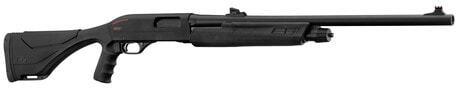 Photo SXP XTRM Shotgun DEER RIFLED cal.12 / 76 - Winchester
