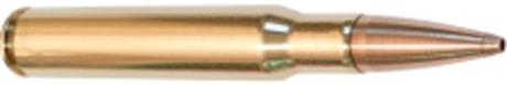 Photo Munitions Sauvestre .30-06 Springfield - spéciales affût & battue