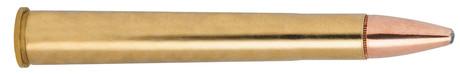 Photo Cartouches Grande Chassse Winchester 9.3 x 74