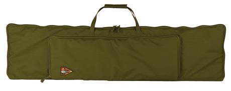 Photo 120 cm OD Gun bag 600D