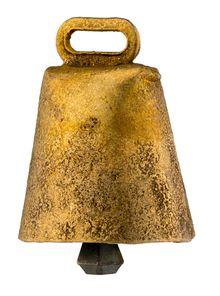 Photo Copper sheet brass