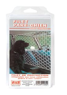 Photo Dog net