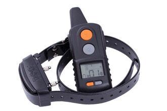 Photo Professional training collar 1000 or 2000 m