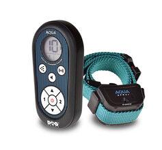 Photo AQUA Spray D-control training collar - DogTrace