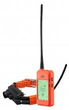 Photo DogTrace X30TB GPS, Beeper and Training Collar