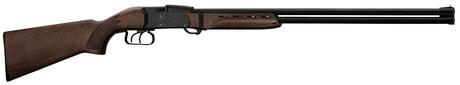 Photo Mini super Cal .14mm superimposed rifle - MANU ARM