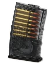 Photo Chargeur 40 billes pour TR16 MBR 308 - G&G