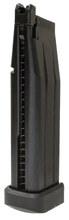 Photo 30bbs CO2 charger for HI-CAPA 5. 1 AW CUSTOM