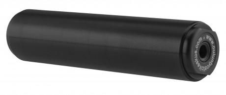 Photo Sound Modulator SAK - 22LR - 1/2 '' x 20
