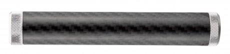 Photo Modérateurs de son carbone - 22LR - 1/2'' x 20