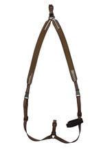 Photo Neoprene braces type '' BACKPACK '' for rifle - Niggeloh