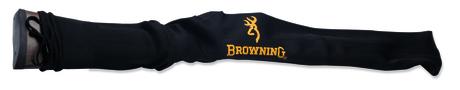 Photo VCI sock sheath (1 part) - Browning