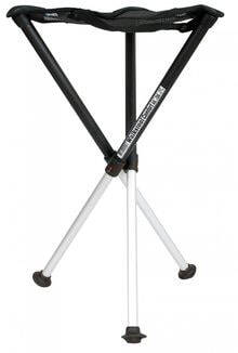 Photo Comfort tripod seat - Walkstool