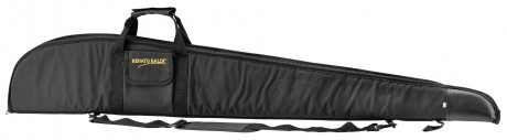 Photo Black nylon scabbard for BALDI rifle
