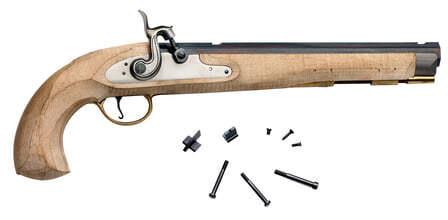 Photo Kentucky Maple Pistol Gun Kit cal. .45