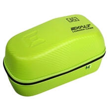 Photo Loader case Limited Edition Lime Caron