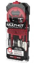 Photo Set de nettoyage multi-kits cordons - brosses Real Avid