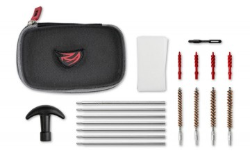 Photo Real Avid kit cleaning case - rifle