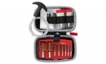 Photo Real Avid gun boss - universal cable kit