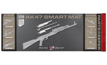 Photo Real avid AK47 smart mat