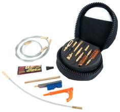Photo Micro Gun Cleaning Kit 29 Elements - OTIS