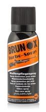 Photo Spray Turbo-Spray Oil 120ml / 100ml - Brunox