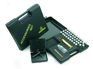 Photo Kit reloading kit for percussion weapons