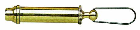 Photo Injecteur de poudre pour armes à percussion