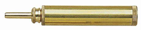 Photo Injecteur de poudre pour armes à silex