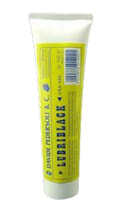 Photo Tube de lubrifiant LUBRIBLACK