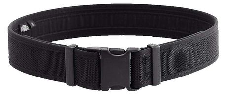 Photo Cordura belt 2 points