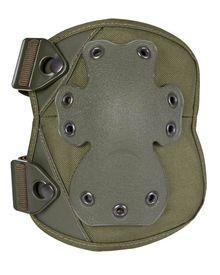 Photo Pair of Vertes adjustable kneepads