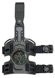 Photo Thigh plate Radar Twist 3 DRC