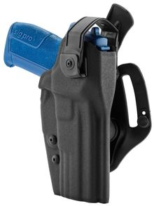 Photo Holster 2 Fast SIG 2022
