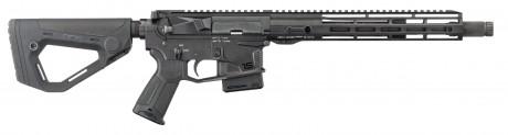 """Photo AR15 HERA ARMS 15TH LS040/US020 11.5"""" 223REM M-LOCK"""