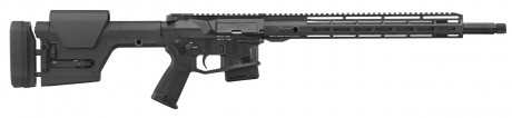 "Photo AR15 HERA ARMS 15th LS060/US100  18"" 223REM M-LOCK"