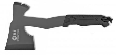 Photo Tactical Hatchet K25