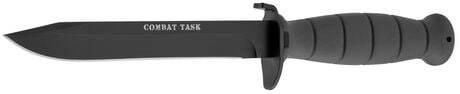Photo Black Task Combat Knife