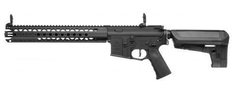 Photo AEG WarSport LVOA-S 1.3J black