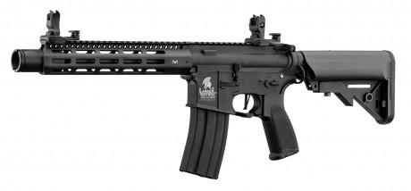 Photo Réplique AEG LT-32 M4 SPC Hybrid 10' ETU noir