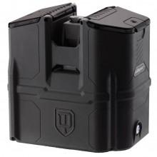 Photo DAM Box Dye loader noir