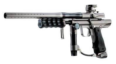 Photo Marker Empire sniper pump