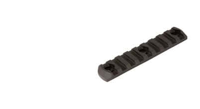 Photo M-lok 9-slot Picatinny rail - Magpul