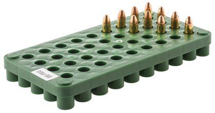 Photo Reloading tray 50/36 ammo